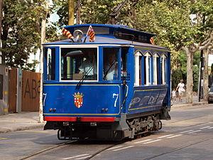 Old_tram_at_Barcelona_pic04