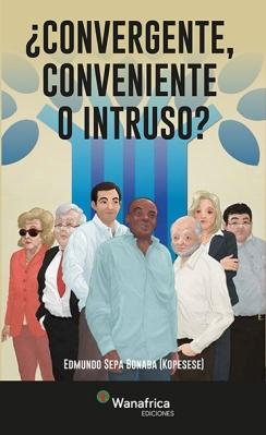 convergente-coberta3