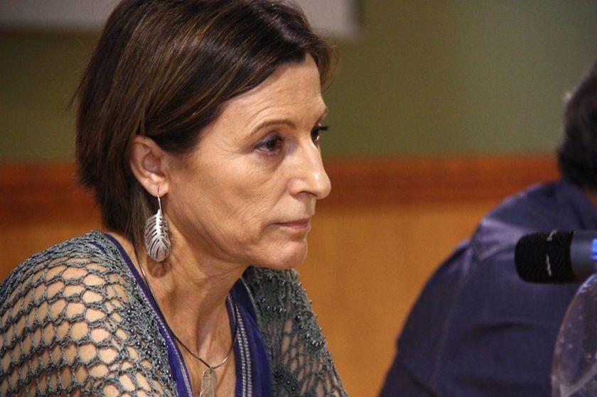 presidenta-Parlament-Carme-Forcadell-imatge_1836426460_45657769_1000x666