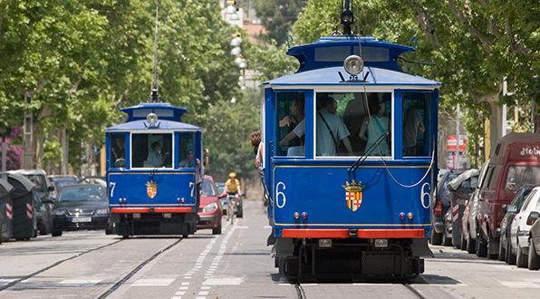 PT_Basica_gran-tramvia