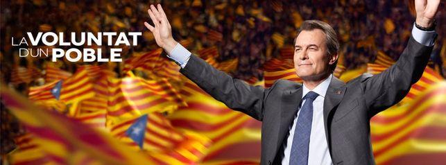 voluntat-poble-lema-campanya-CiU_EDIIMA20121109_0142_5.jpg