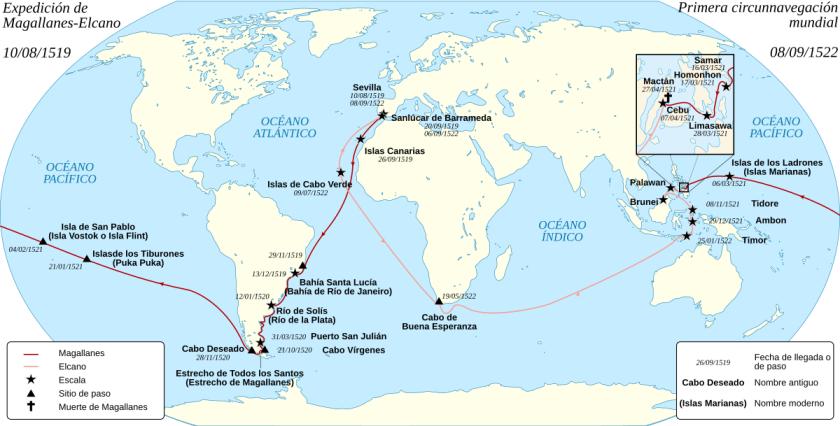 1200px-Magellan_Elcano_Circumnavigation-es.png