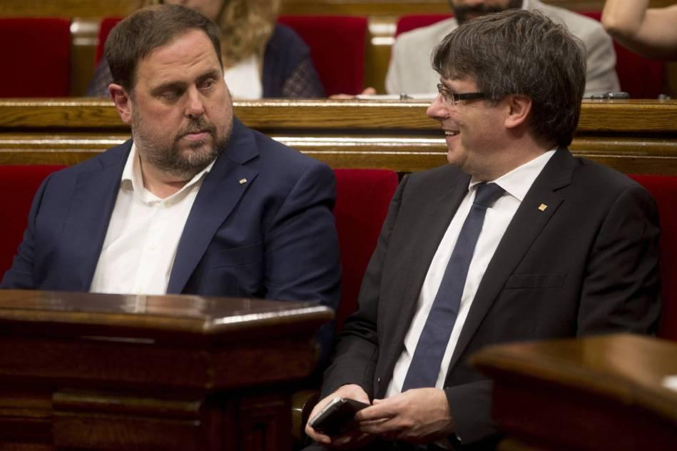 1499959882_905605_1499959949_noticia_normal_recorte1.jpg