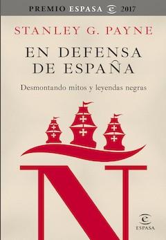 2017_En_defensa_de_Espana.jpg