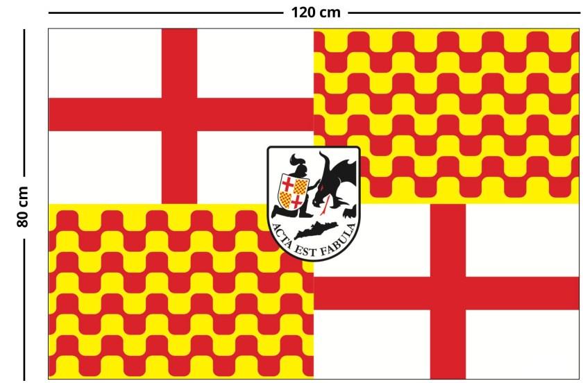 Bandera-Tabarnia-medidas
