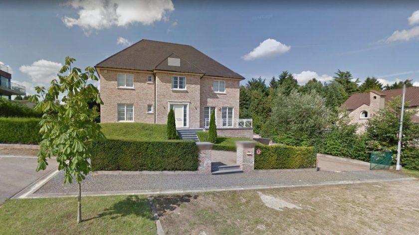 casa_puigdemont_waterloo-1440x808