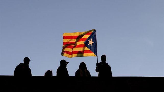 ciento-catalanes-espanoles-acuerdo-elecciones_EDIIMA20171112_0022_4.jpg