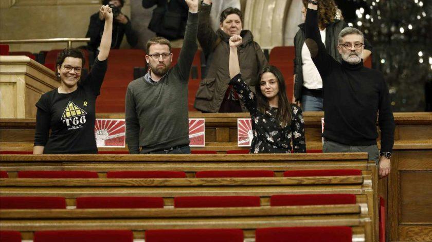 cup_parlament_puno_levantado-1440x808
