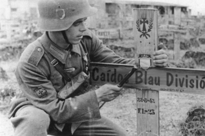 division-azul-10-feb-43
