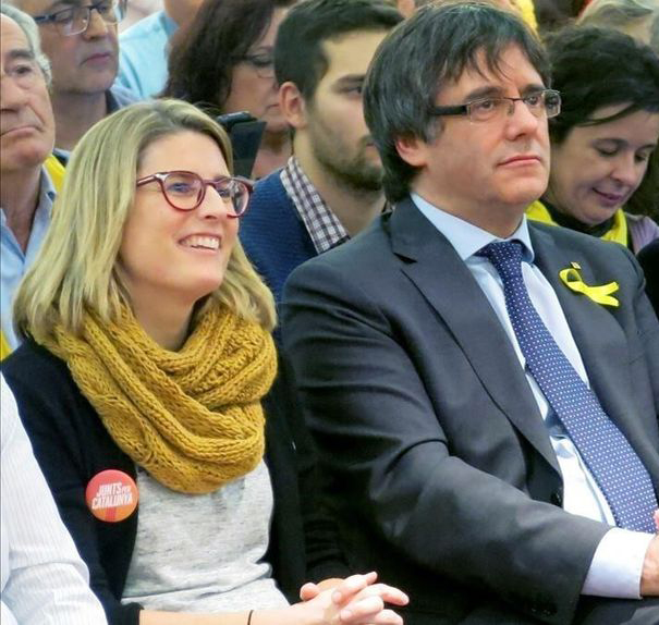 Elsa-Artadi-Carles-Puigdemont-Artur_1097600260_11119707_1020x574.jpg