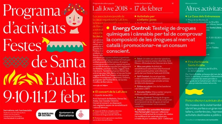fiestas_santa_eulalia