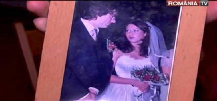 imagen-de-carles-puigdemont-y-marcela-topor-en-una-de-sus-bodas