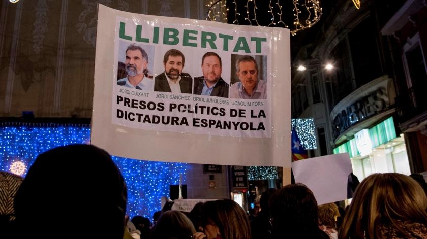 junqueras_carcel_campaña