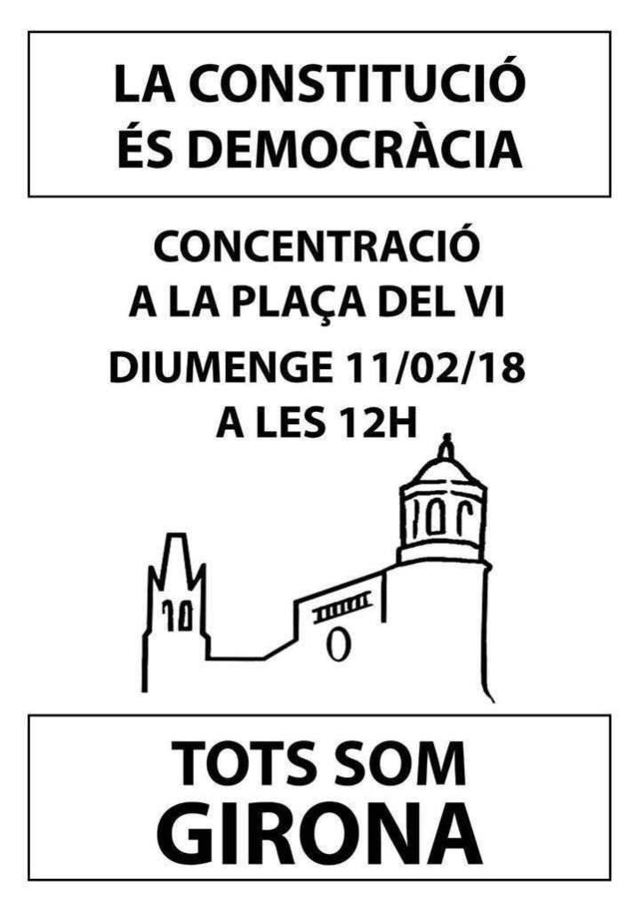 manifestacion-constitucionalista-gerona