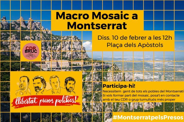 Manifestacion-Monasterio-Montserrat-febrero_ECDIMA20180207_0006_21.jpg