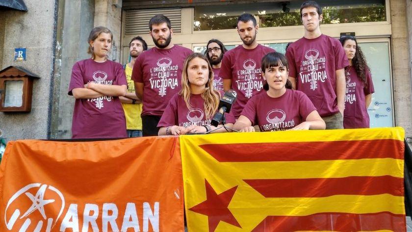 Miembros-Arran-CUP-convocatoria-Barcelona_1052904929_8904483_1020x574