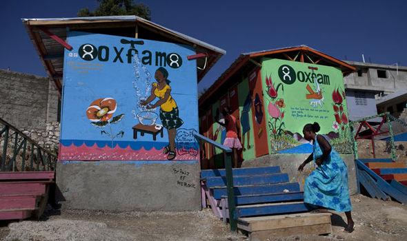 Oxfam-sex-exploitation-prostitutes-Haiti-earthquake-scandal-corruption-report-news-latest-916560