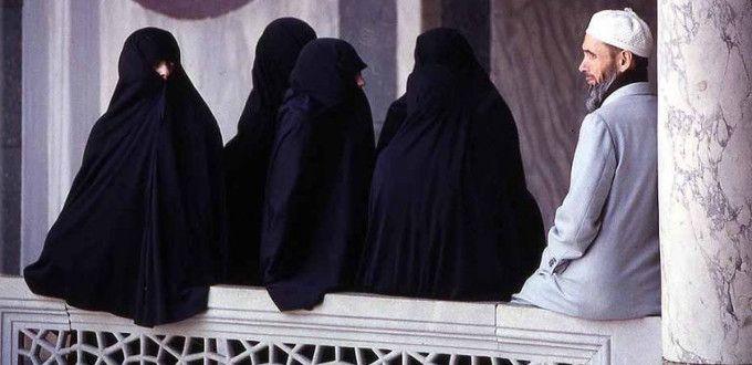 poligamia-suecia