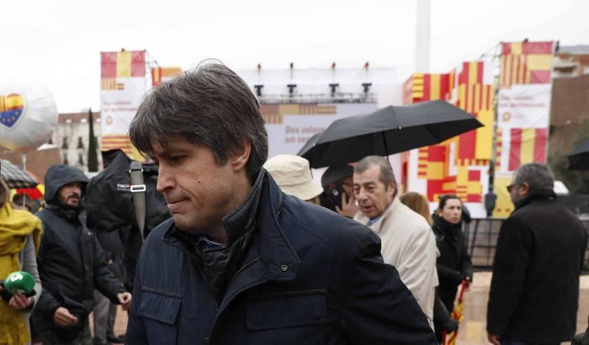 1521288076_878124_1521290658_noticia_normal_recorte1