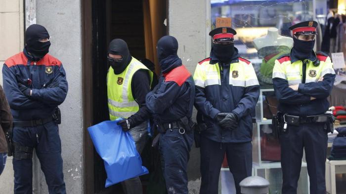 a-quien-quiere-espiar-la-generalitat-los-correos-de-mossos-con-los-espias-italianos