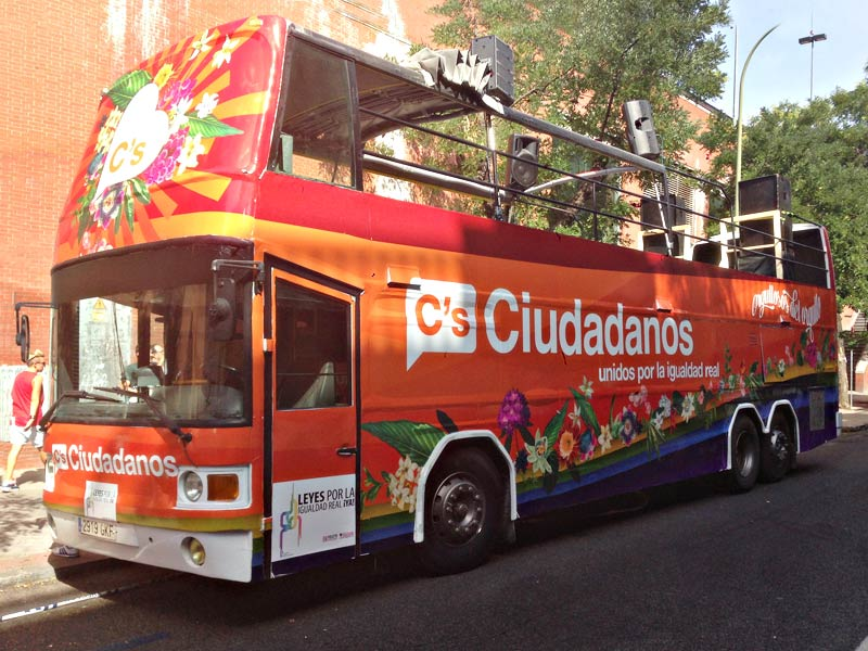 autobus-rotulado-para-ciudadanos