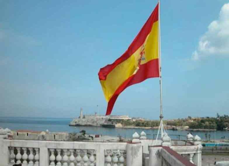 bandera-espanola-morro