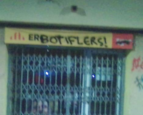 boti1.png