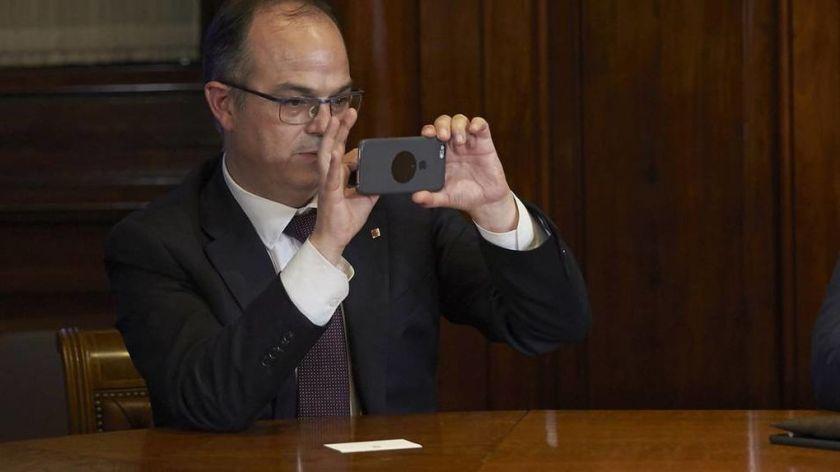 consejero-Presidencia-JxCat-Jordi-Turull_1119198113_11309596_1020x574