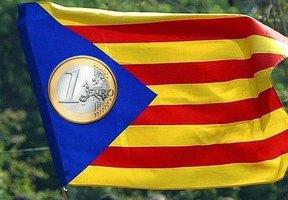 economia-catalana.jpg