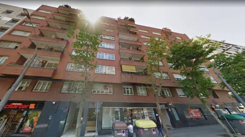 el-govern-capto-mossos-como-espias-en-un-piso-franco-y-tras-recabar-datos-personales.jpg