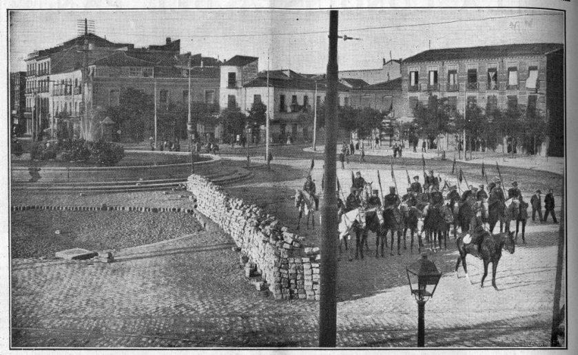 huelga-1917-1-1024x630.jpg