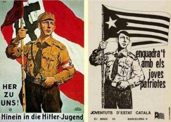 Juventudes Estat catal__ y Juventudes hitlerianas.jpg