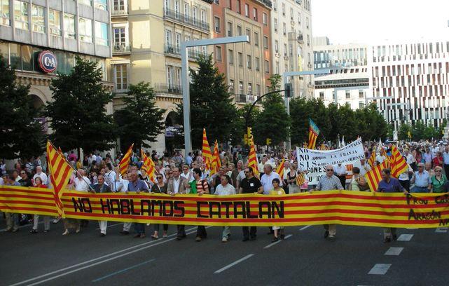 Manifestacion-Plataforma-Hablamos-Catalan_ECDIMA20150811_0016_47