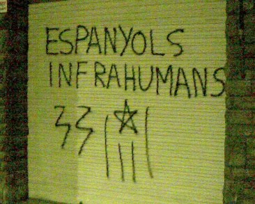 pintada_espanoles_infrahumanos11