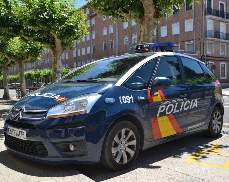 policia-nacional2.jpg