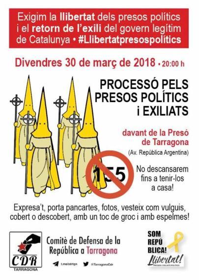 procesion-amarilla-tarragona
