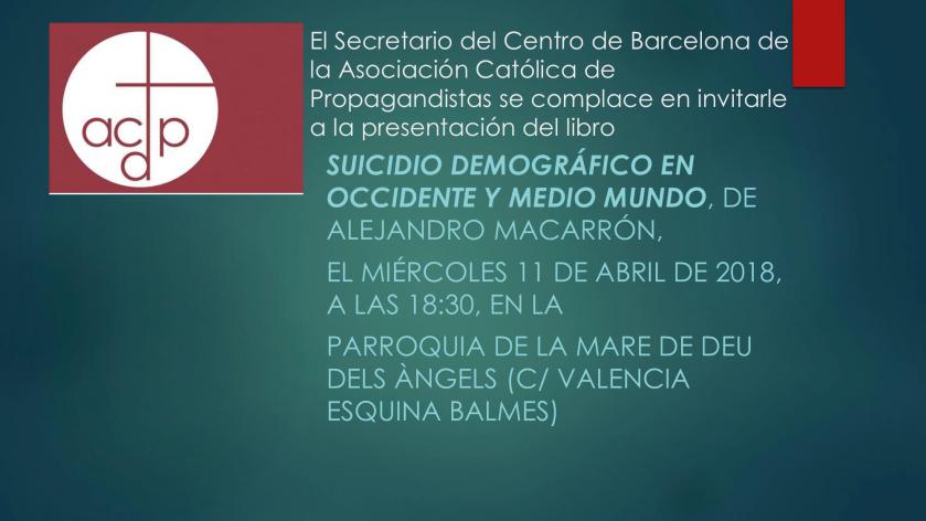 acto Macarrón (1).png