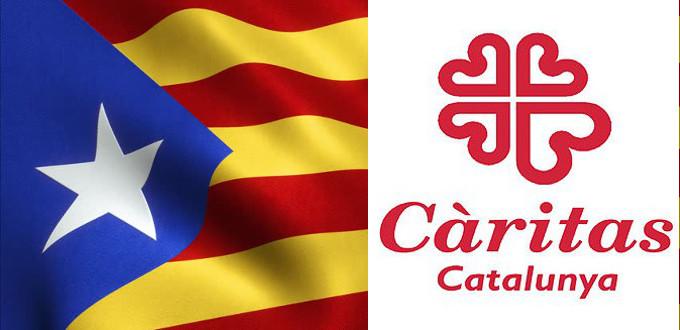 caritascatal