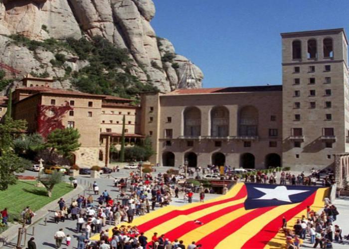 cataluna-y-montserrat