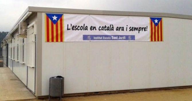 escuela-bandera-independentista_10_670x355