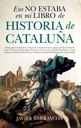 Eso no estaba en mi libro de Historia de Cataluña_21mm_260218 copia