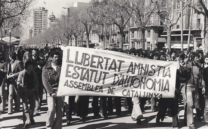 manifestacioamnistia_64_730x453.jpg