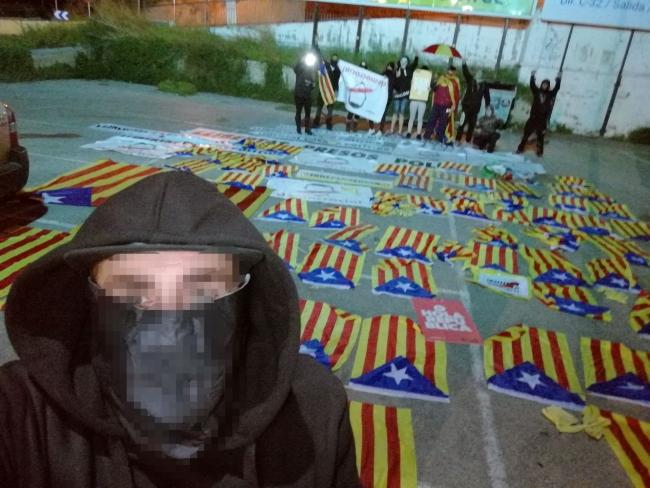 MARESME-BARCELONA-0304.2018.-Los-en-la-imagen-miembros-de-«Segadors-del-Maresme»-una-plataforma-de-la-resistencia-anti-Nazionalista-en-Cataluña.-Lasvocesdelpueblo.jpg