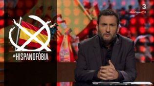 TV3-Oriol_Junqueras-Tribunal_Supremo-Espana_274984619_59416673_1024x576