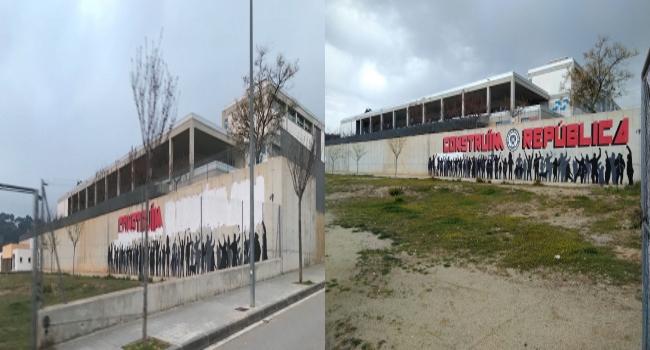 VILASAR-DE-DAL-ESPAÑA-13.04.2018.-Vista-de-un-combo-de-fotografías-del-antes-y-después-de-la-escuela-infantil-de-Vilasar-de-Dalt.-Lasvocesdelpueblo-1