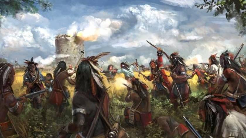 batalla-san-luis.jpg-kGZC--1240x698@abc.jpg