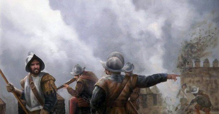 Castelnuovo-por-Jose-Ferre-Clauzel