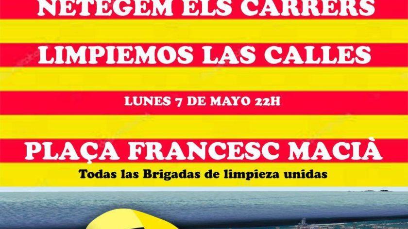 Comites_de_Defensa_de_la_Republica_-CDR-Independentismo-Tabarnia-Barcelona-Reportajes_305233110_76588729_1706x960