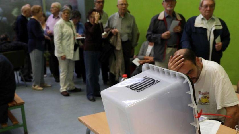 Imagen-referendum-octubre_1085001613_10624328_1020x574.jpg