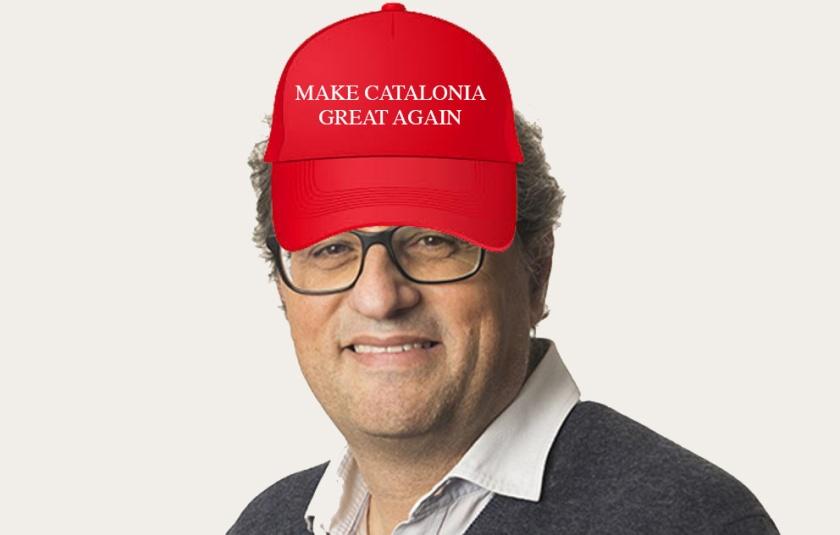 quim-torra-make-catalonia-great-again_d623e412